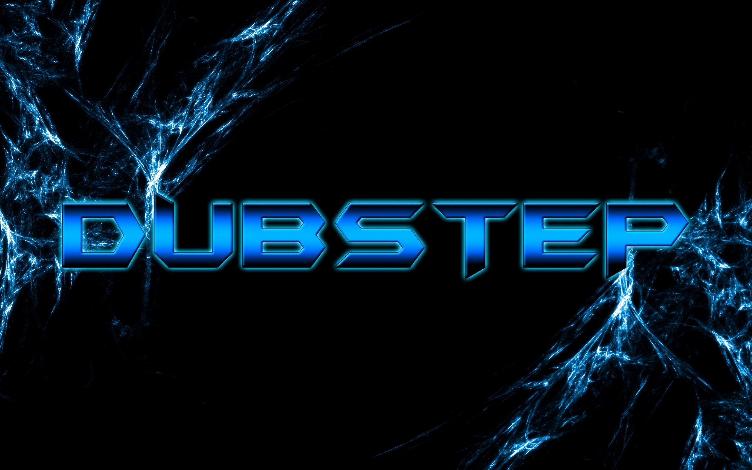 Dubstep HD Wallpaper | Background Image | 2560x1600 | ID
