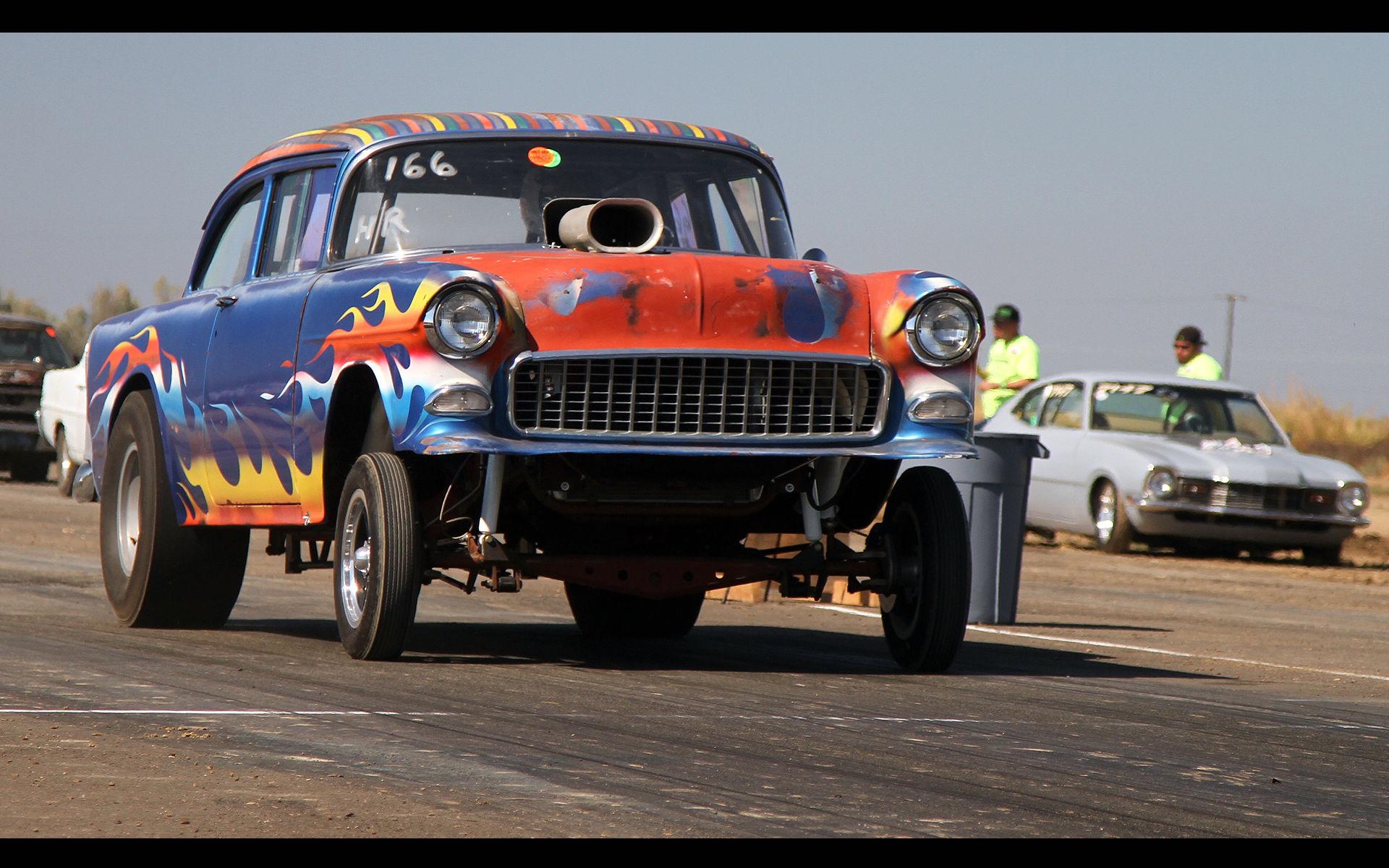 drag racing hd wallpaper background image 1920x1200
