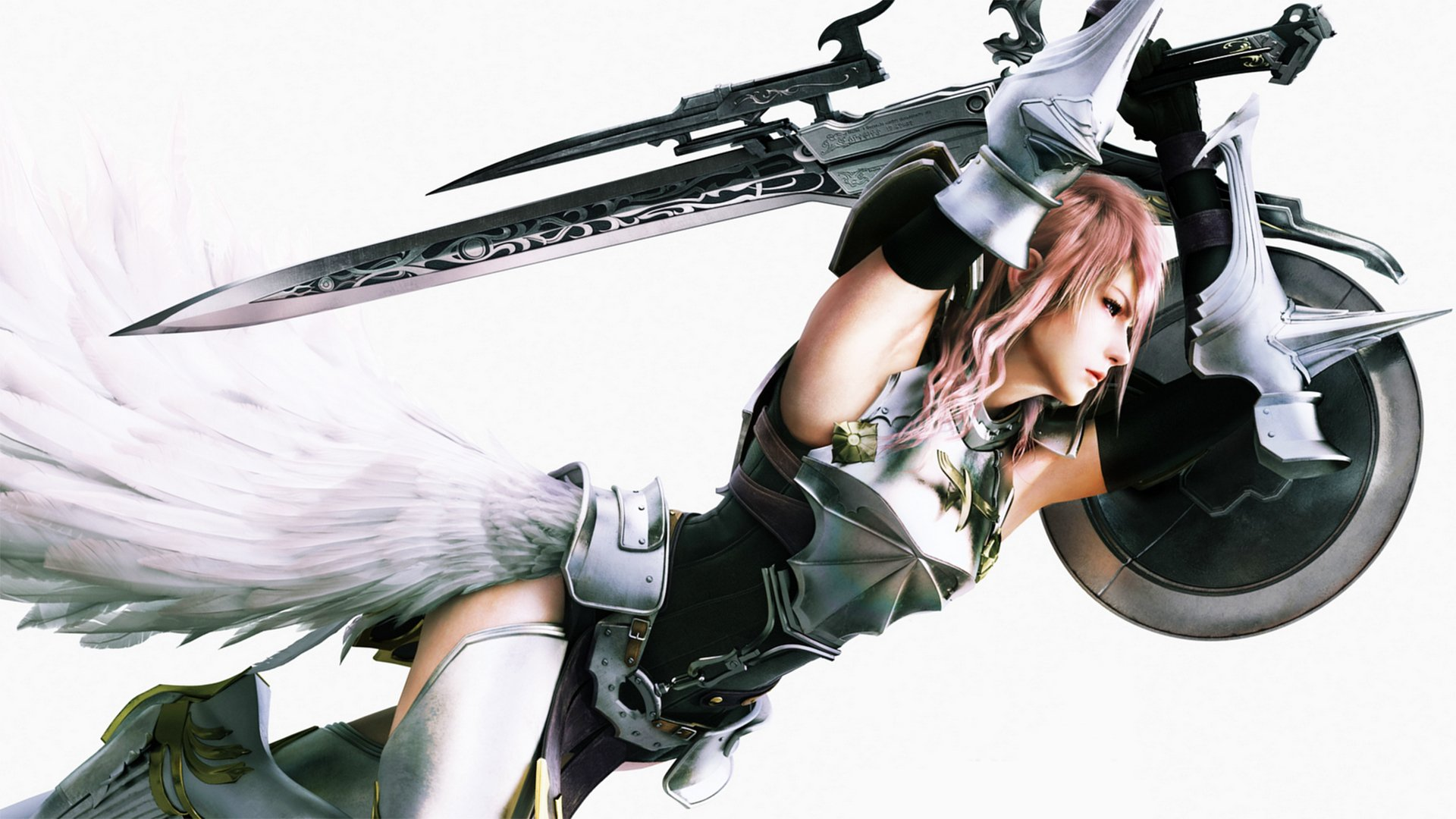 33 final fantasy xiii-2 hd wallpapers | background images