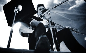 Music - Johnny Cash Wallpapers and Backgrounds ID : 244056
