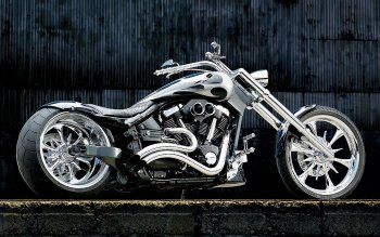 Vehicles - Motorcycle Wallpapers and Backgrounds ID : 244198