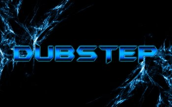 Music - Dubstep Wallpapers and Backgrounds ID : 244286