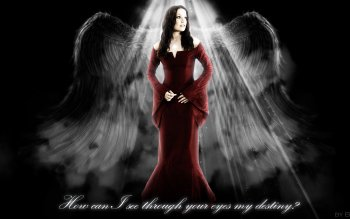 Music - Nightwish Wallpapers and Backgrounds ID : 244346