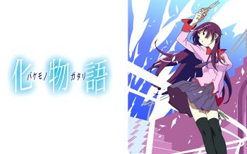 HD Wallpaper   Background ID:244406