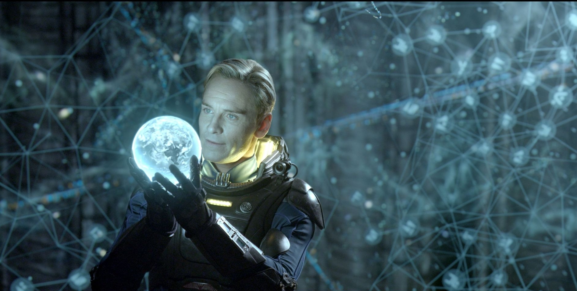 Image result for prometheus wallpaper