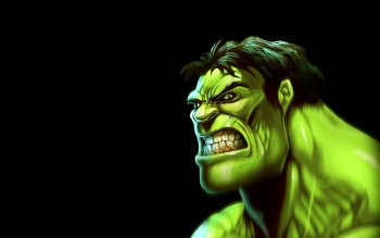 Comics - Hulk Wallpapers and Backgrounds ID : 245208