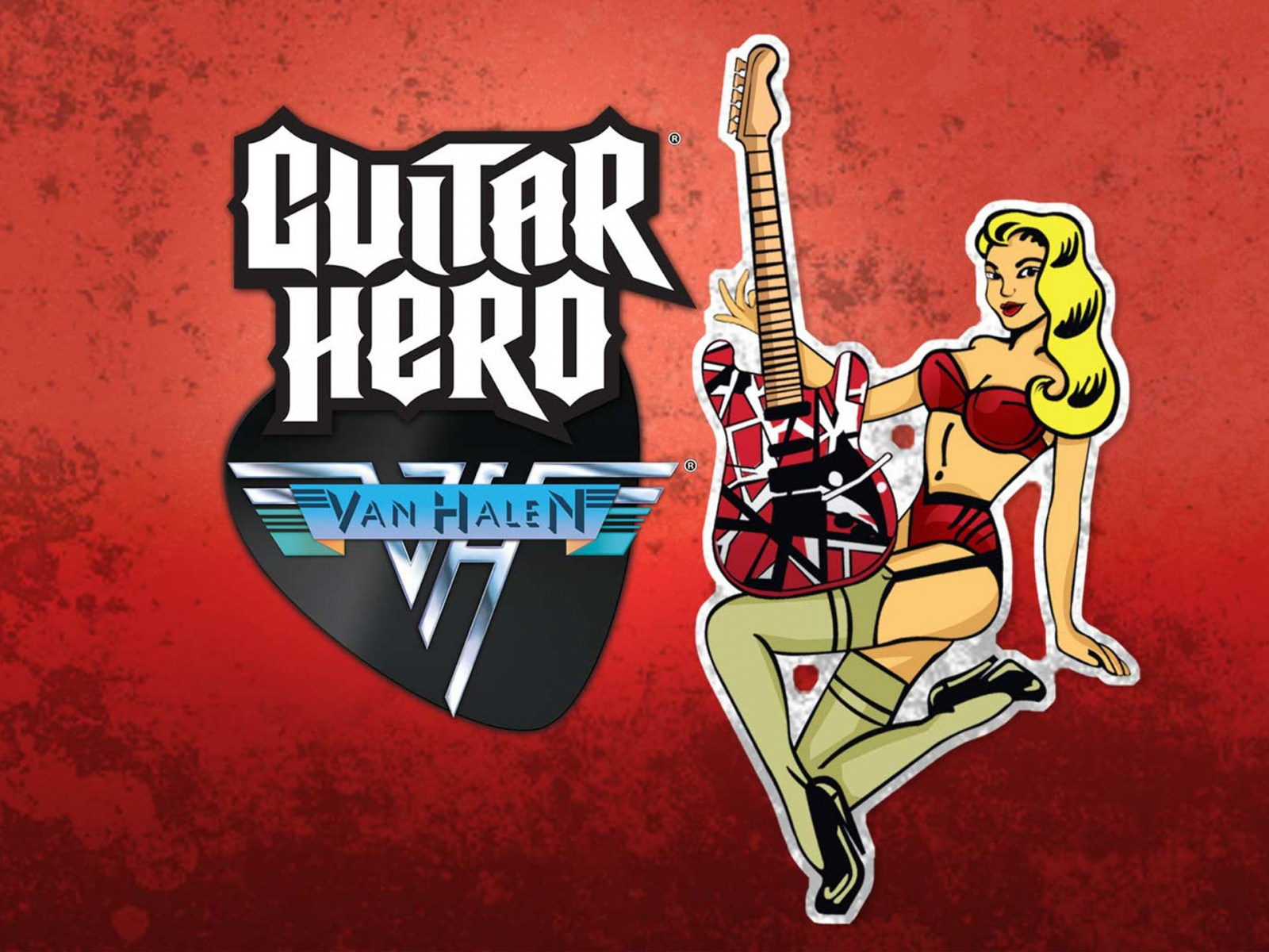 Guitar hero wallpaper and background image 1600x1200 id 246558 wallpaper abyss - Guitar hero 3 hd ...