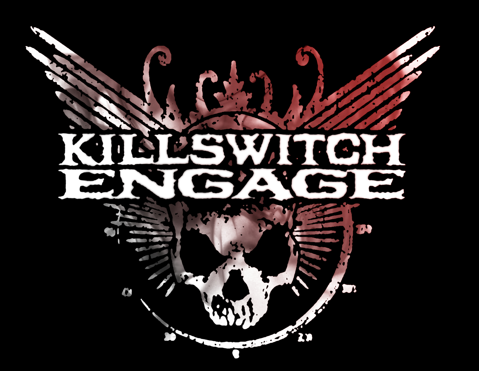 killswitch engage computer wallpapers desktop backgrounds