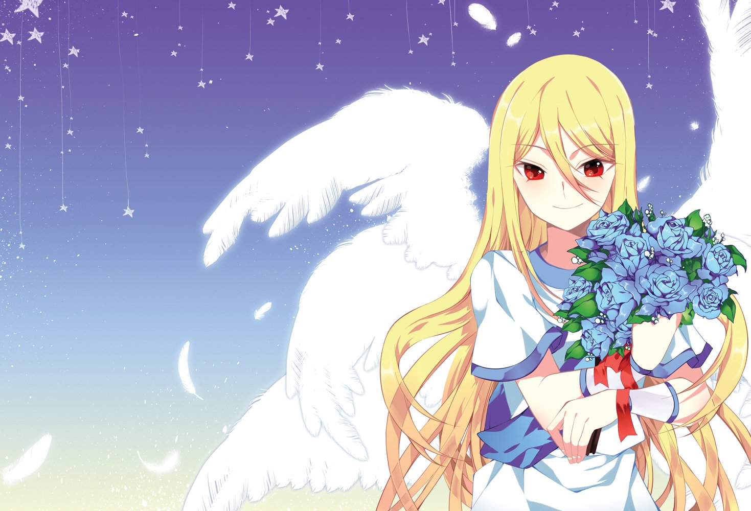 Wallpapers ID:246384