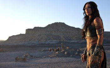 Movie - John Carter Wallpapers and Backgrounds ID : 246176