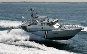 Militari - Coast Guard Wallpapers and Backgrounds ID : 246218