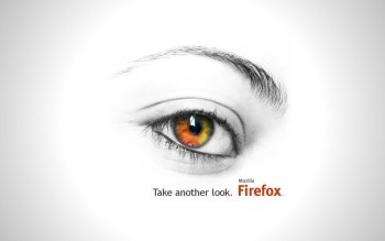 Technology - Firefox Wallpapers and Backgrounds ID : 246498