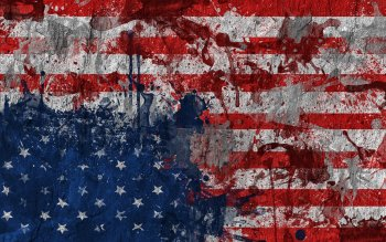 Misc - Flag Of The United States Wallpapers and Backgrounds ID : 246516