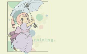 HD Wallpaper | Background ID:246894