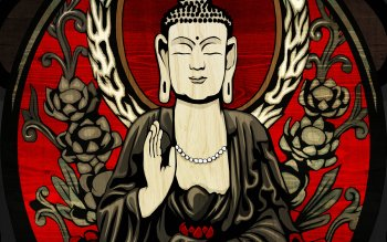 Religioso - Buddhism Wallpapers and Backgrounds ID : 247054