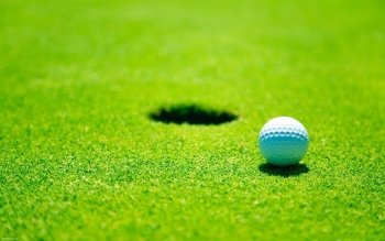 Sports - Golf Wallpapers and Backgrounds ID : 247164