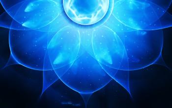 HD Wallpaper   Background ID:247788