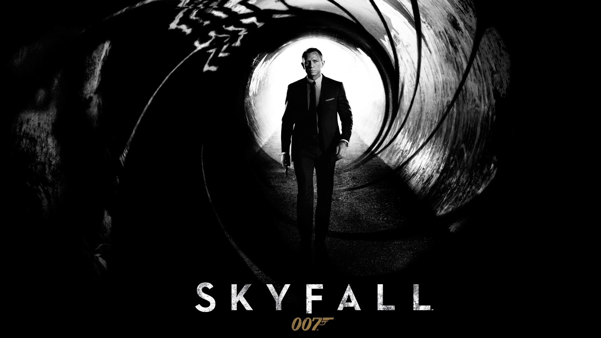 Skyfall full hd wallpaper and background image 1920x1080 - James bond images hd ...