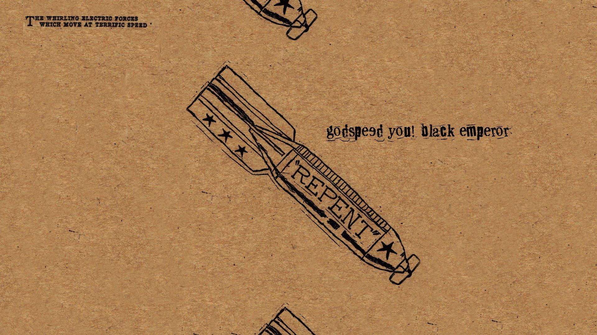1 Godspeed You Black Emperor Fondos De Pantalla Hd Fondos