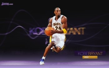 Sports - Basketball Wallpapers and Backgrounds ID : 248878