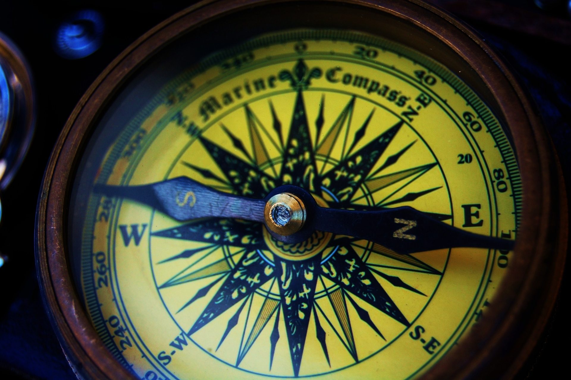 Compass hd wallpaper background image 1920x1277 id 249168 wallpaper abyss - Compass hd wallpaper ...