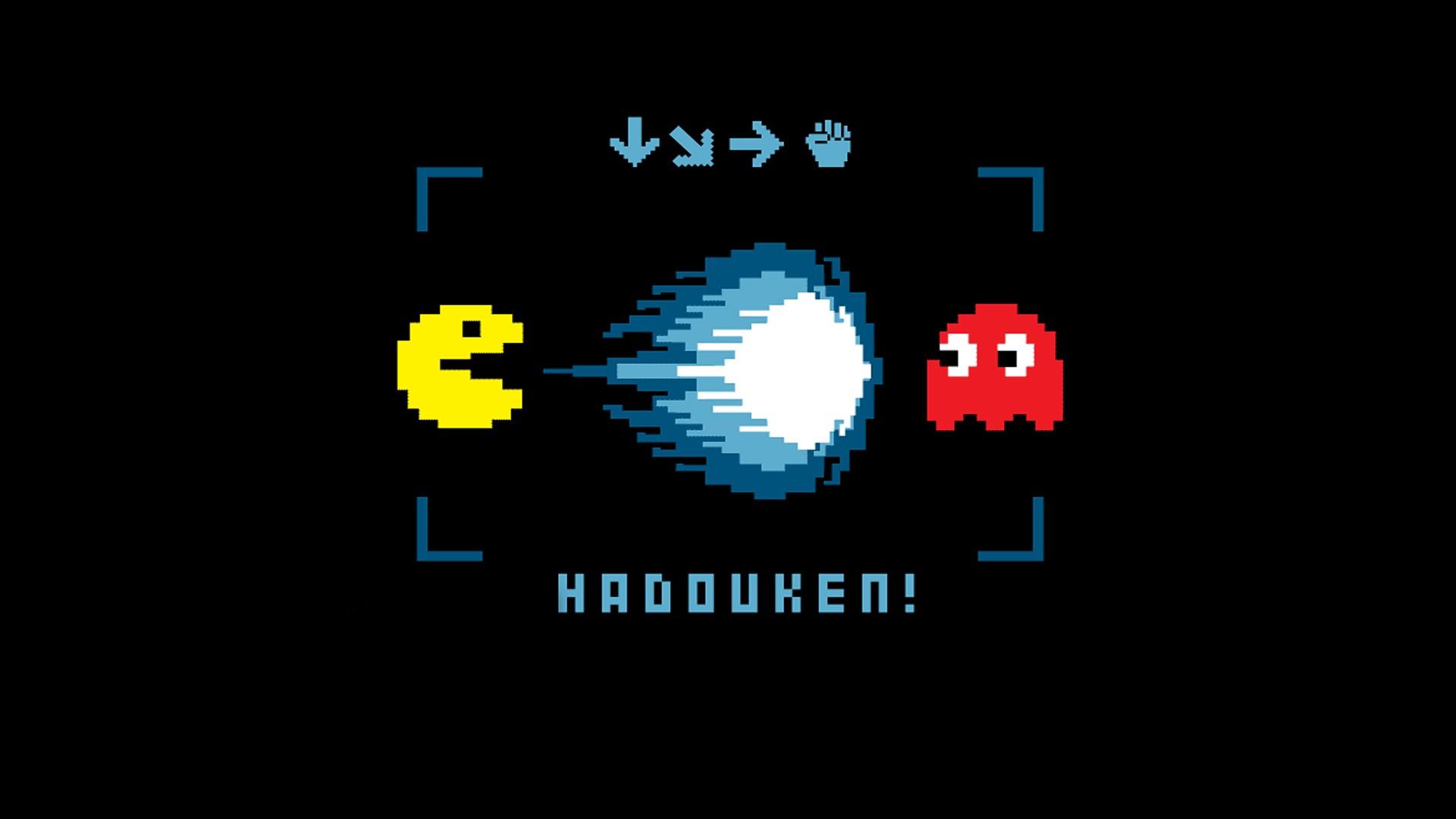 Pac Man Computer Wallpapers Desktop Backgrounds HD Wallpapers Download Free Images Wallpaper [1000image.com]