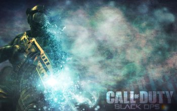 Video Game - Call Of Duty Wallpapers and Backgrounds ID : 249896