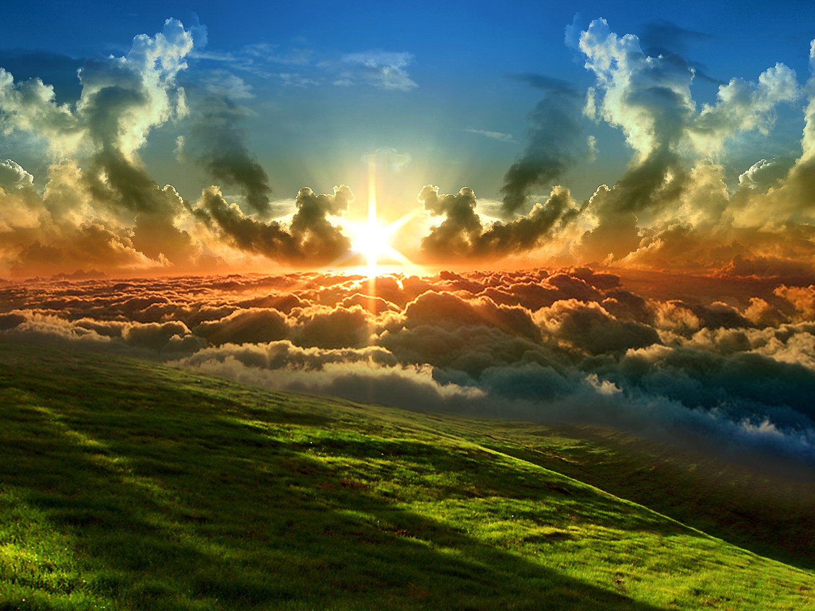 1354 sun hd wallpapers | background images - wallpaper abyss