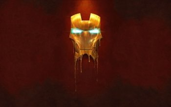 Movie - Iron Man Wallpapers and Backgrounds ID : 250126
