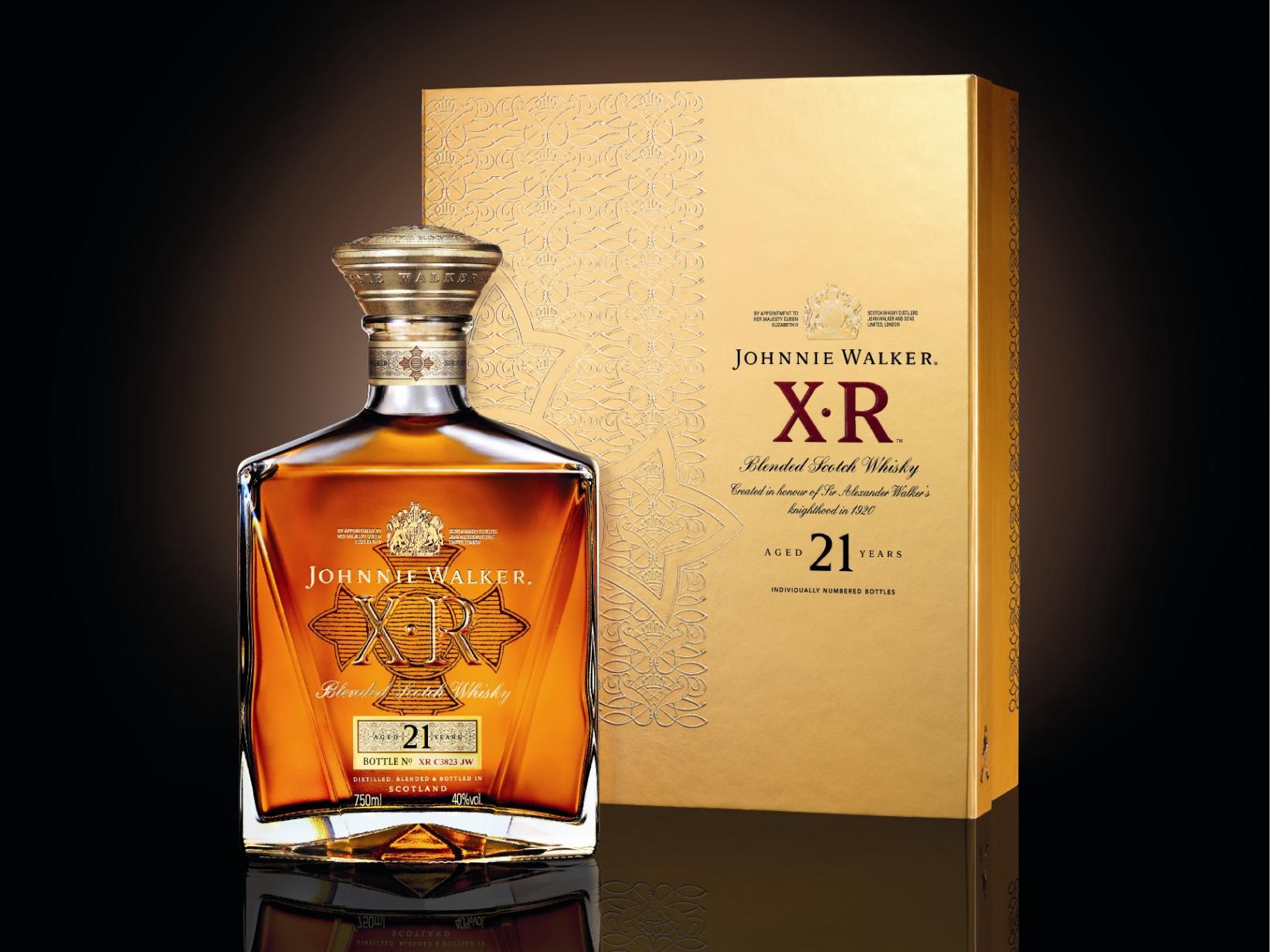 wallpaper whiskey bourbon alcohol - photo #27