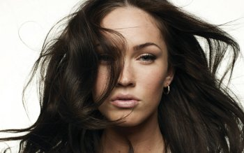 Celebrity - Megan Fox Wallpapers and Backgrounds ID : 25168