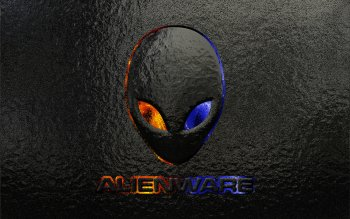 Technology - Alienware Wallpapers and Backgrounds ID : 251898