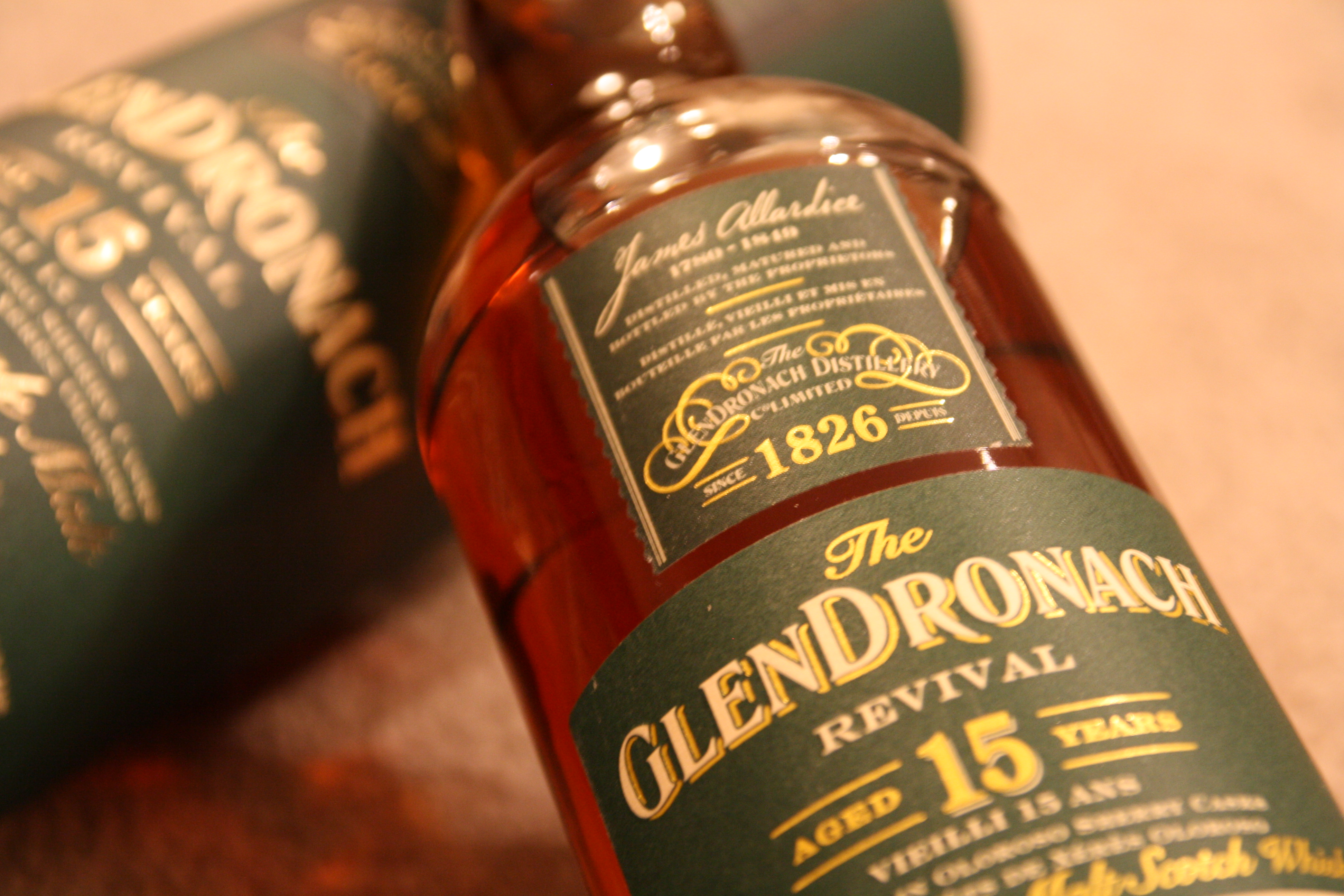 wallpaper whiskey bourbon alcohol - photo #31