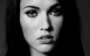 Celebrity - Megan Fox Wallpapers and Backgrounds ID : 25204