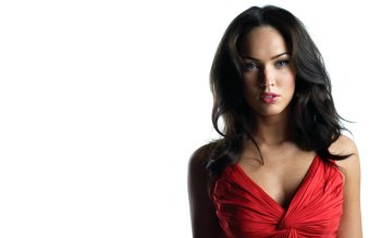 Celebrity - Megan Fox Wallpapers and Backgrounds ID : 25246