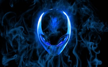 Teknologi - Alienware Wallpapers and Backgrounds ID : 252928