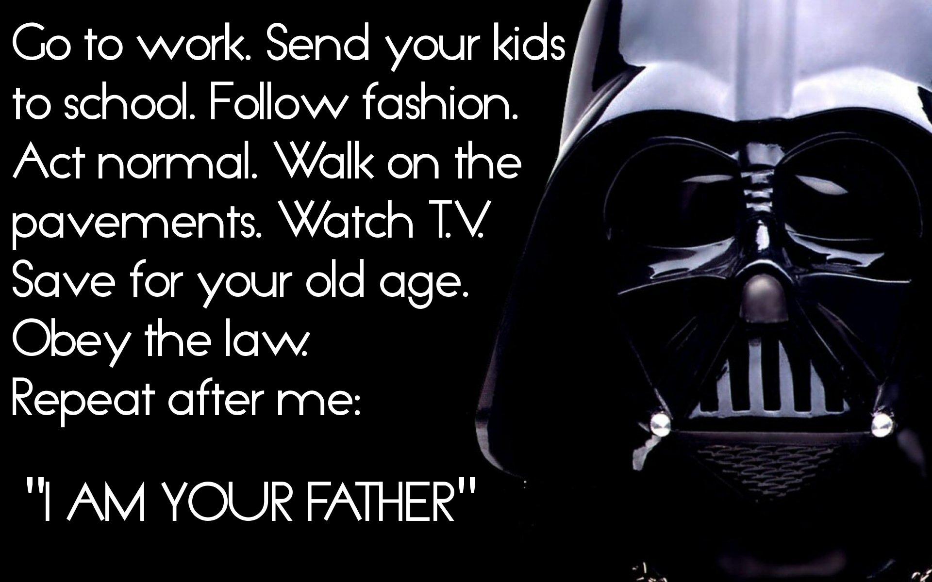 Movie - Star Wars  Sci Fi Wallpaper