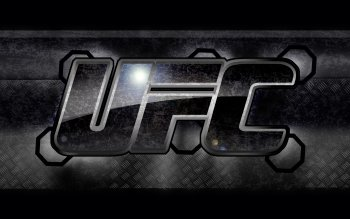 Sports - MMA Wallpapers and Backgrounds ID : 253126
