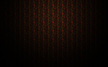 Wallpaper Background ID:253384