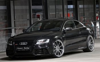 Vehicles - Audi Wallpapers and Backgrounds ID : 253704