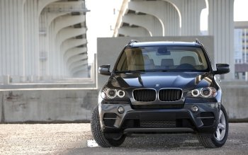 Vehicles - BMW Wallpapers and Backgrounds ID : 253928