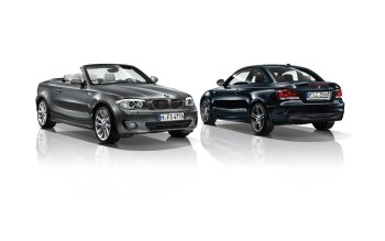 Vehicles - BMW Wallpapers and Backgrounds ID : 253968