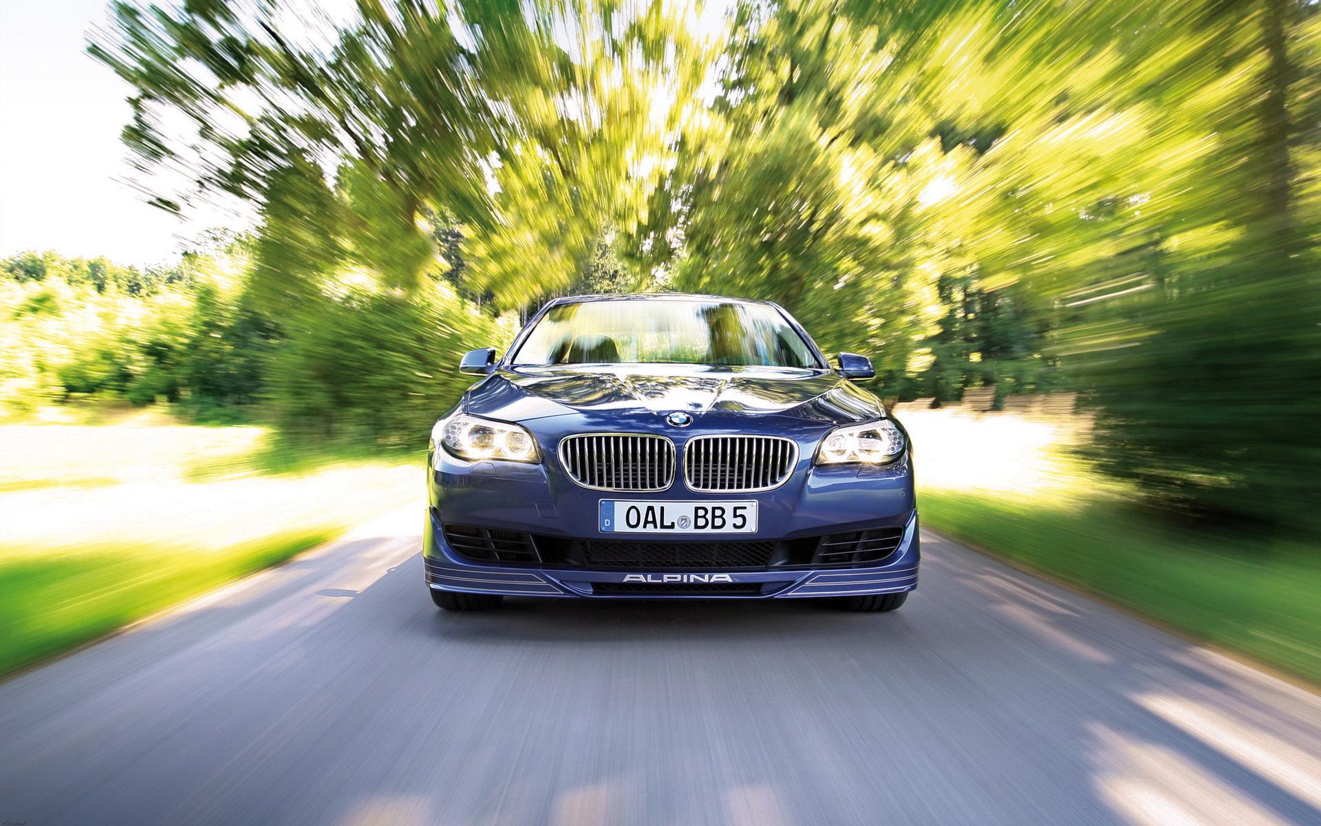 BMW HD Wallpaper | Background Image | 1920x1200 | ID ...
