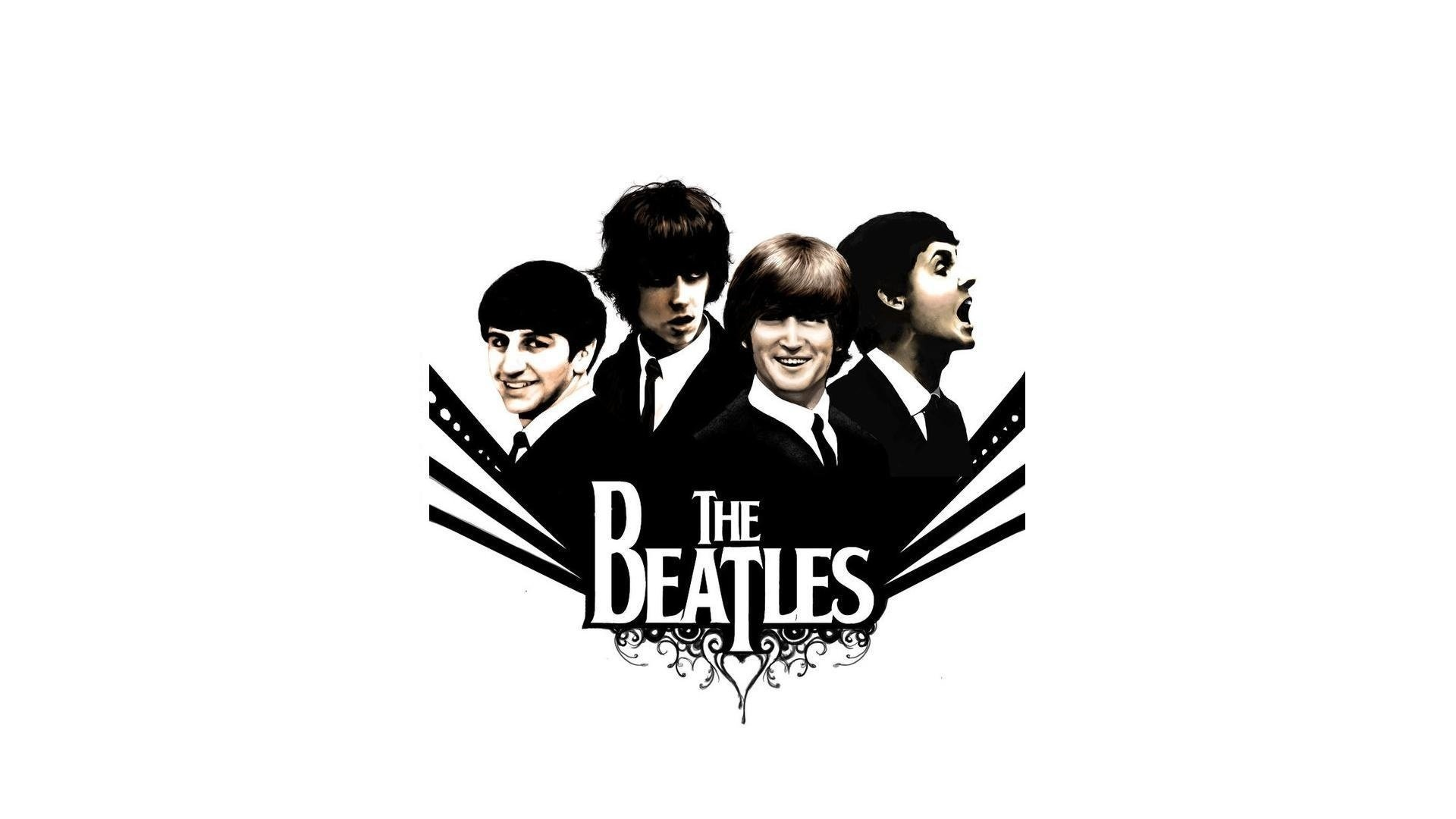 146 the beatles hd wallpapers background images wallpaper abyss hd wallpaper background image id254144 1920x1080 music the beatles voltagebd Choice Image