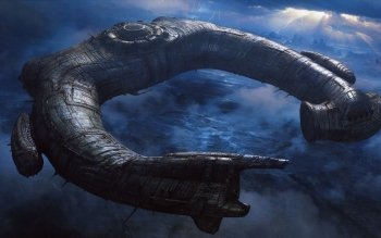 Movie - Prometheus Wallpapers and Backgrounds ID : 255724