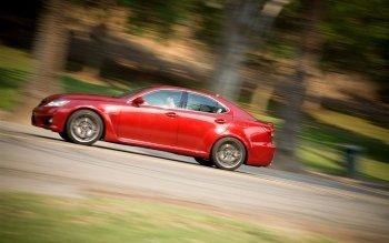 Vehicles - Lexus Wallpapers and Backgrounds ID : 256386