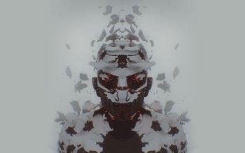 HD Wallpaper | Background ID:256664