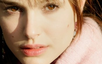 Celebrity - Natalie Portman Wallpapers and Backgrounds ID : 25678