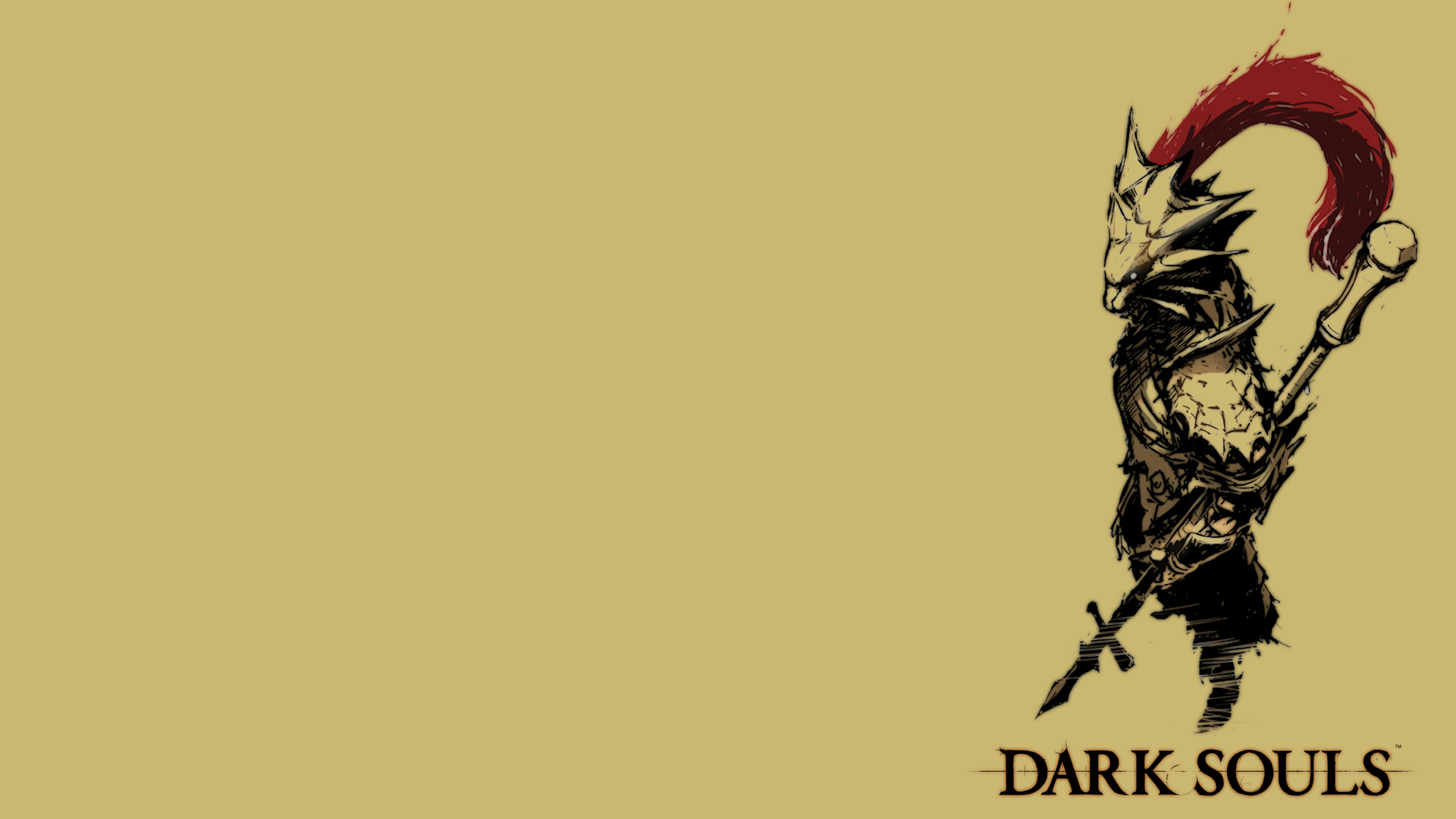 Dark Souls Hd Wallpaper Background Image 1920x1080