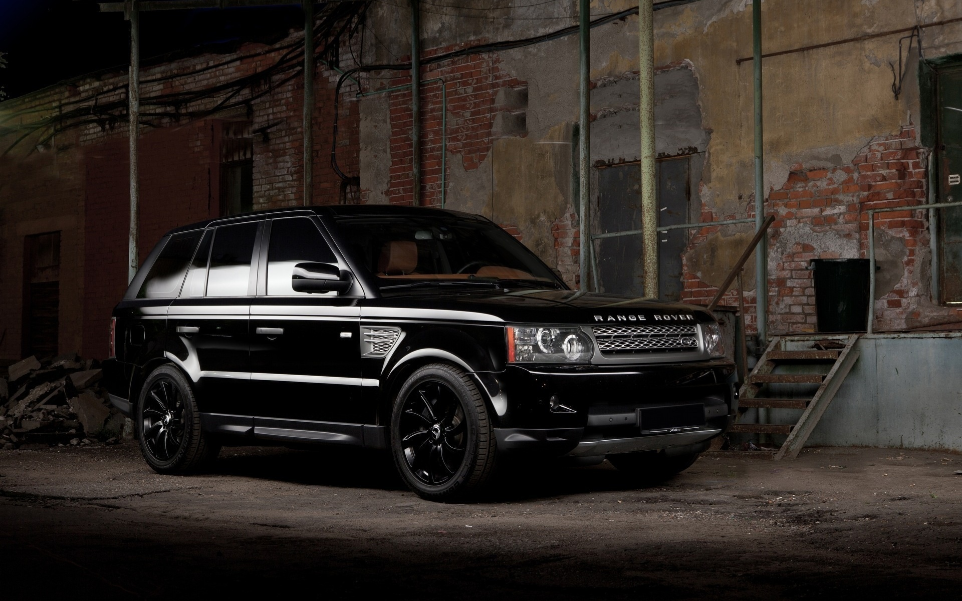 Beautiful Wallpaper High Resolution Range Rover - 258944  Pictures_849835.jpg